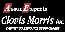 AssurExperts Clovis Morris